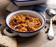 Χταποδοπίλαφο της Αργυρώς   Συνταγή   Argiro.gr Weekly Menu, Macaroni And Cheese, Seafood, Ethnic Recipes, Sea Food, Mac And Cheese, Seafood Dishes