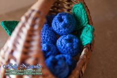 https://www.etsy.com/listing/183157305/crochet-blueberry-play-food-handmade
