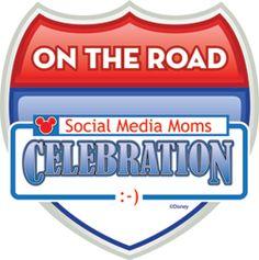 Disney Social Media Moms Celebration: Inspiration for women juggling it all! #DisneySMMoms #DisneyOnTheRoad