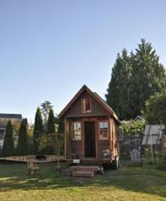 "Check out ""Which tiny house personality are you?"""
