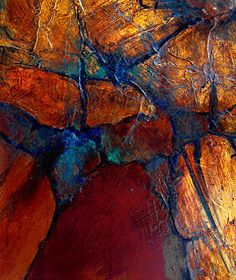 MY ORIGINAL PAINTINGS RANGE FROM REALISM TO ABSTRACTION. FOR PURCHASE INFORMATION, PLEASE SEE MY WEBSITE, http://carolnelsonfineart.com. All images are copyright Carol Nelson Fine Art.