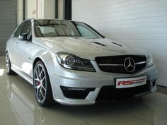 Mercedes-Benz C-Class cars for sale in South Africa - AutoTrader Used Mercedes Benz, C Class, Benz C, Used Cars, Cars For Sale, Africa, Rock, Cars For Sell, Skirt