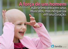 Como ajustar a vida familiar tendo um paciente de câncer em casa