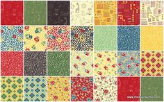 Moda School Days Charm Pack Charm Pack, Fabulous Fabrics, School Days, Charmed, Quilts, Blanket, Scraps Quilt, Quilt Sets, Blankets