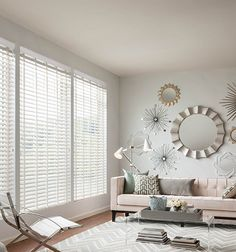 View our wide selection of curtains, shades, blinds, and many more custom made solutions! ABC Blind has been providing custom window treatments to the Austin area for 65 years. Traditional Window Treatments, Traditional Windows, Mini Blinds, Blinds For Windows, Blinds Diy, Window Blinds, Room Window, Springs Window Fashions, Graber Blinds