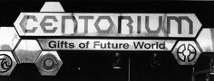 The Centorium Gift Shop at Communicore in Future World at EPCOT Center. Epcot Rides, Marketing Poster, Walt Disney Imagineering, Museum Poster, Epcot Center, How To Motivate Employees, Tokyo Disneyland, Motivational Posters