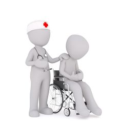 We're the best physiotherapist in Pitampura, Rohini & Delhi (near me), we heal all your pain with physiotherapy if you're looking for taking a break from your pain then you should let us help you. Public Domain, Together We Stand, Career Training, Job Help, Sculpture Lessons, Cupping Therapy, Medical Field