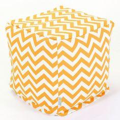 Majestic Home Goods Yellow Zig Zag Cube, Small Majestic Home Goods,http://www.amazon.com/dp/B00A8XTCNU/ref=cm_sw_r_pi_dp_2J20sb198C65Y37M