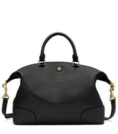885b4e8cd51 7 best hand me that bag images on Pinterest