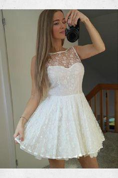 Billige kjoler til fest online dating