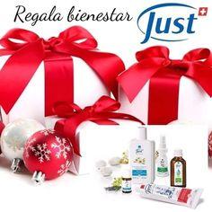 Christmas Bulbs, Wellness Products, Holiday Decor, Ideas, Sentences, Health And Nutrition, Christmas Presents, Aromatherapy, Wellness