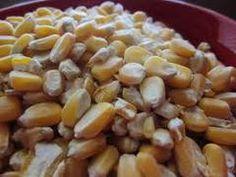 Chef Tess Bakeresse: Corn Masa for Tamales using dry Corn Moonshine Kit, Moonshine Mash Recipe, Homemade Moonshine, Moonshine Whiskey, How To Make Moonshine, Apple Pie Moonshine, Making Moonshine, Masa For Tamales, Copper Moonshine Still