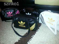 Adidas, Jansport Backpack, Converse, Backpacks, Bags, Handbags, Dime Bags, Backpack, Totes