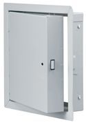 IT Insulated Fire-Rated Access Door