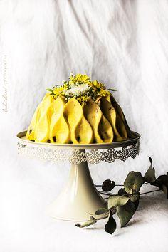 Yuzu & Chocolate Cake Recipe, food photography, food styling, cake photography