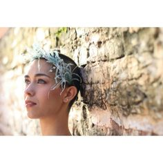 Producción de #Fotos para @majenta_con_jota y @la_p3rcha  Modelo: @tama.torres  Maq: @nataliaferreira_maquillaje  Tocado: Majenta con Jota Fotografia: Berenice Gomez Crosa #majentaconjota #angel #headpiece #tocado #girl #beautiful #bella #lamesondubua #love #beunique #amor #equipoLaCrew #coworking