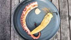 Going coastal: the best places to eat on the NSW and Victorian coast