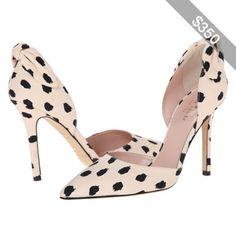 cc2c64001caa 37 best Fabulous Shoe Reveries images on Pinterest