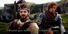 Resultado de imagem para fotos do montanha pelado do game of thrones