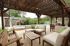 12906 Westhorpe Dr, Houston, TX 77077 - Home For Sale and Real Estate Listing - realtor.com®