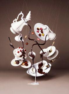 Belgium Chocolate Gourmet - Google+