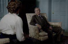 Downton Abbey Season Finale Christmas Special 2013 Episode Guide