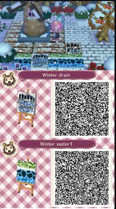 3 Tumblr Animal Crossing Qr Codes Pinterest Animal Crossing