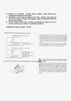 operatividad - Medali Jacinto Reyna - Álbumes web de Picasa