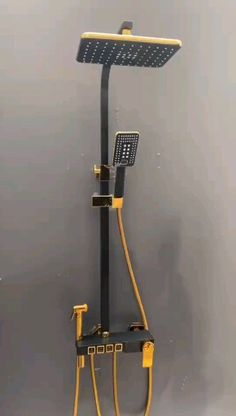 Gold shower, # gold shower The look of unpainted brass for less money: Tips for stripping! Home Room Design, Home Interior Design, House Design, Home Decor Furniture, Diy Home Decor, Room Decor, Bad Inspiration, Bathroom Inspiration, Gold Shower