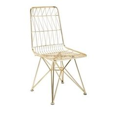 Shop for Larkin Chair. Get free shipping at Overstock.com - Your Online Furniture Outlet Store! Get 5% in rewards with Club O!