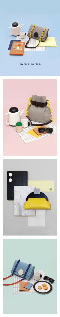 Ideas For Photography Product Bag Accessories