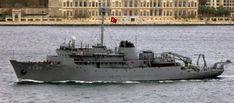 Νέες επιθετικές δηλώσεις κατά της Ελλάδας έκανε ο εκπρόσωπος Τύπου του κυβερνώντος κόμματος AKP στην Τουρκία, Ομέρ Τσελίκ, μετά την υποβολή διαβήματος από την Αθήνα στην Άγκυρα για την έναρξη ερευνών του πλοίου «Τσεσμέ» στην