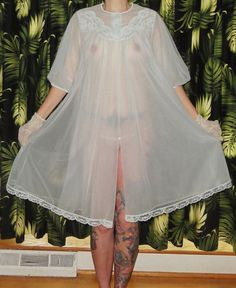 High Fashion Photography, Modeling Photography, Lifestyle Photography, Editorial Photography, Vintage Nightgown, Girl Silhouette, Sheer Chiffon, Lace Overlay, Night Gown