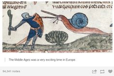 European History: | 21 Reasons Tumblr Is Better Than Public School http://www.buzzfeed.com/awesomer/tumblr-university?bffb&utm_term=4ldqpgp#.oomrx4MrWZ