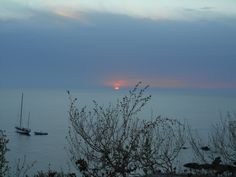 Stromboli. Aeolian Islands. Sicily.