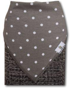 Amazon.com   Omg Baby Boom - Baby Bandana Drool Bibs with Snaps -  Handkerchief Bibs For Babys - Unisex 4-Pack - Organic Cotton - Keep Infants  and Dry ... 00a2f90fbc23
