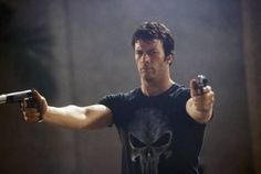 the punisher movie - Google Search