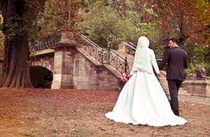 Bekar kızlar bu yazıyı mutlaka okumalı! 👗👩❤️💋👩  http://kizlarkizlar.com/evlenecek-kizlarimiza-tavsiyeler/