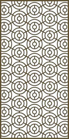 Image result for art deco patterns cnc