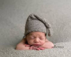Welcome to the world Baby D ~ Selina Selina Francis Photography-Delaware-Newborn Photographer Wilmington Delaware, Newborn Photographer, Maternity, Crochet Hats, Children, Baby, Photography, Knitting Hats, Fotografie