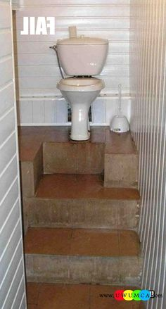 Bathroom:Top 10 Common Bathroom Remodel Design Mistakes Bathrooms Remodeling Ideas Bathroom Makeover Renovation Bathroom Design Fail Stairs Common Bathroom Remodel Design Mistakes and How to Avoid Them