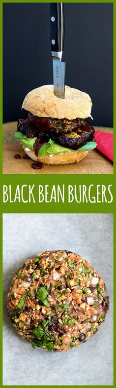 A damn fine vege burger that ticks all the boxes. Moist, firm, tasty as heck and…