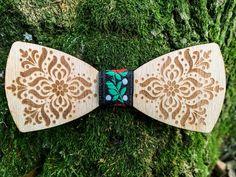 Drevený motýlik - Ornament – waidzeit.sk Cuff Bracelets, Accessories, Jewelry, Fashion, Moda, Jewlery, Jewerly, Fashion Styles, Schmuck