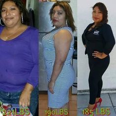 With Resolution you can get your sexy back, look and feel good in your clothes, and get that sexy self confidence back that you've been missing.  I want to help you feel good about you again and get your life back under control.  Expect to lose 1-2 pounds a day.   Get an approved Resolution Food List And More Information  http://iasoresolutiondrops.com   Ready to order now?  Click SHOP at  www.totallifechanges.com/5944091