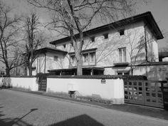 Octav Doicescu Artwork, Park, Atelier, Work Of Art, Auguste Rodin Artwork, Artworks, Illustrators