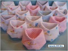 baby shower niña decoracion elegante - Buscar con Google