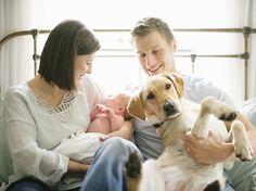 Samuelson Family Newborn Lifestyle_gallery04