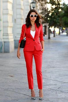Back To Search Resultswomen's Clothing Smart Summer Formal Navy Blue Blazer Women Pant Suit Ladies Business Work Wear Clothes Office Uniforms Styles Packing Of Nominated Brand Suits & Sets