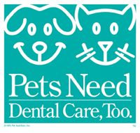 February is National Pet Dental Health Month.  We are offering $60 dollars off your pet's dental procedure and they will go home with a gift bag.  Space is limited so book your pet's dental today!!