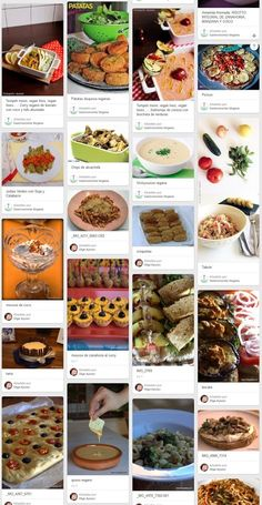 https://www.pinterest.com/gastronomiaveg/recetas-veganas-en-castellano/